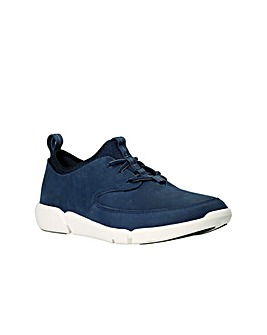 Clarks Triflow Form Shoes