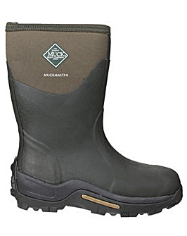 Muck Boots Muck Boot Muckmaster Mid