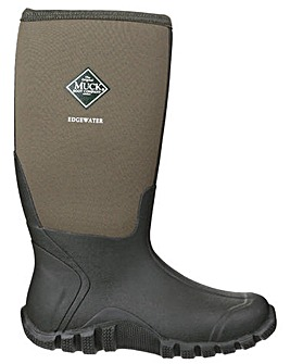 Muck Boots Muck Boot Edgewater Hi