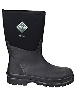 Muck Boots | Safety Footwear | Workwear | Menswear | Jacamo