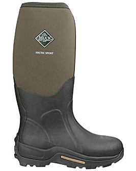 Muck Boots Arctic Sport Wellington