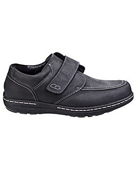 Hush Puppies Vindo Victory Mens Shoe