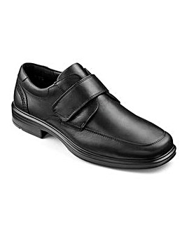 Hotter Asquith Mens Shoe