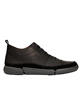Clarks Trifri Hi G Fitting