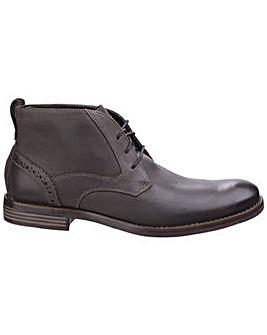 Rockport Wynstin Mens Chukka Boots