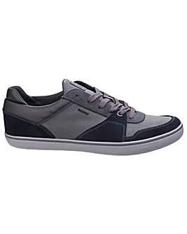 Geox U Box Mens Trainer