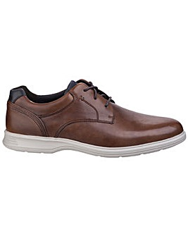 Rockport DresSports 2 Lite Blucher
