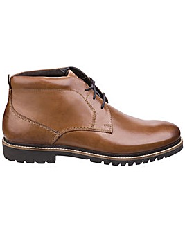 Rockport Marshall Mens Chukka Boot