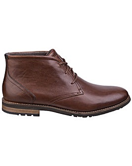Rockport Ledge Hill 2 Mens Chukka Boot