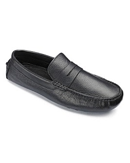Chatham Marine Driving Loafer