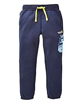 Henleys Boys Rainforest Pants