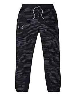 Under Armour Boys Sportstyle Joggers