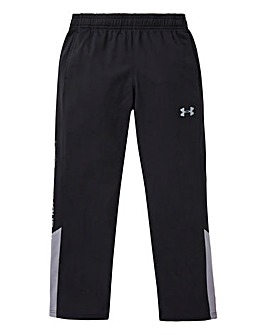 Under Armour Boys Brawler 2.0 Pants