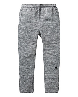 adidas Youth Boys Core Zone Pants