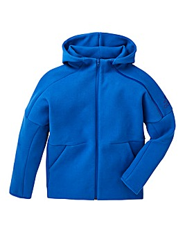 adidas Youth Boys Zone Hoodie