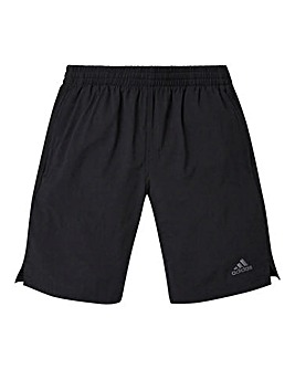 adidas Youth Boys Training Draazy Shorts
