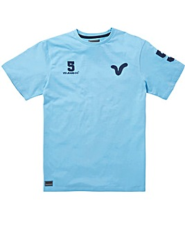 Voi Wyndham T-Shirt Regular