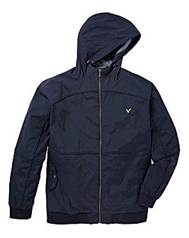Voi Prescott Jacket Long