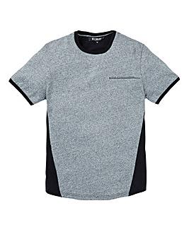 Foray Dubnium T-Shirt Reg