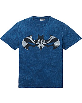 BATMAN T-SHIRT REG