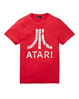 Atari T-Shirt Regular