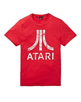 Atari T-Shirt Long
