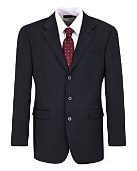 Brook Taverner Imola Suit Jacket Long