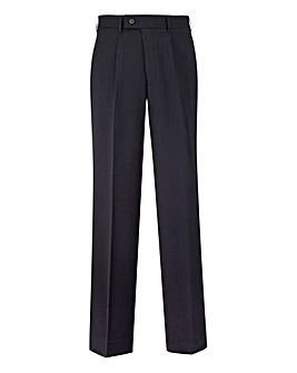 Brook Taverner Imola Suit Trouser 31in