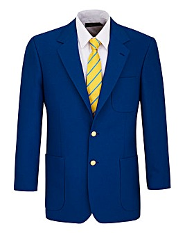 Brook Taverner Royal Henley Blazer Reg
