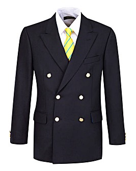 Brook Taverner Reigate Blazer Regular