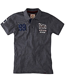 Joe Browns On the Road Polo L