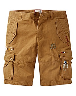 Joe Browns Crazy Cargo Short