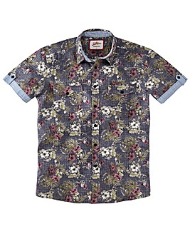 Joe Browns Beach To Bar Shirt Long