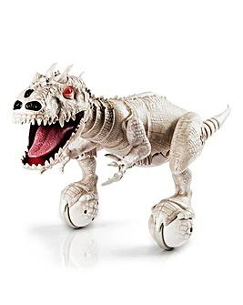 Zoomer Dino Indominus Rex -