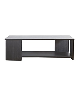 Norton Coffee Table
