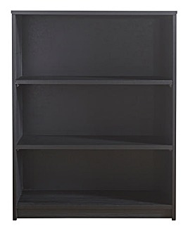 Norton Bookcase