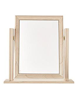 Aragon Mirror