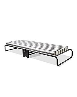 Jaybe Single Elegance Folding Bed