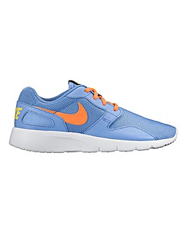 Nike Kaishi Junior Trainers