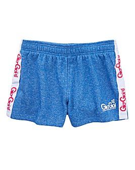 Gio Goi Girls Shorts