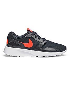 Nike Boys Kaishi GS Trainers