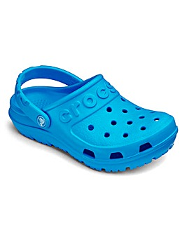 Crocs Hilo Clog K Sandals