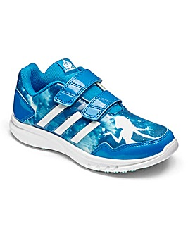 adidas Frozen Trainers