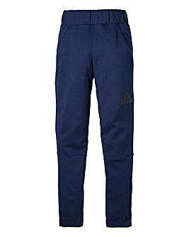 adidas Navy Joggers
