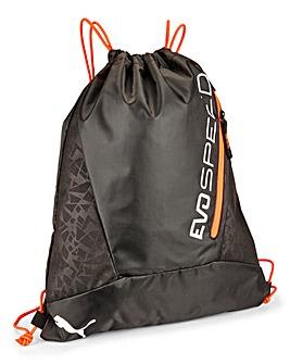 evoSpeed Gym Bag