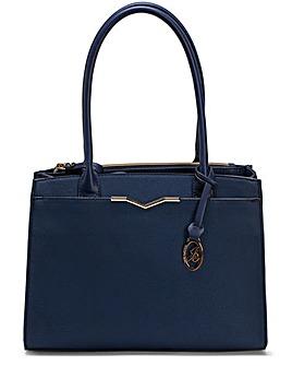 Jane Shilton Aubrey-Grab Bag