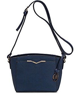 Jane Shilton Aubrey-Cross-Body Bag