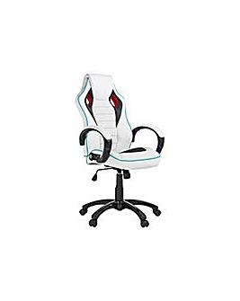 X-Rocker 2.0 Wireless Gaming Chair.