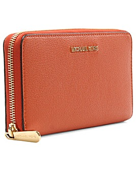 Michael Kors Orange Women