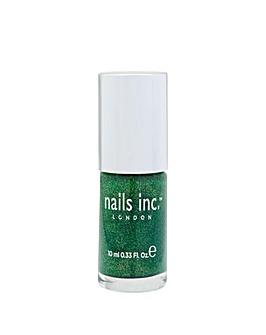 Nails Inc Lyall Street
